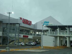 Local Comercial En Alquileren Panama, Tocumen, Panama, PA RAH: 20-9025