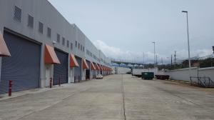 Galera En Alquileren Panama, Las Mananitas, Panama, PA RAH: 20-9029