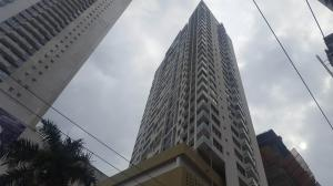 Apartamento En Ventaen Panama, Bellavista, Panama, PA RAH: 20-9032