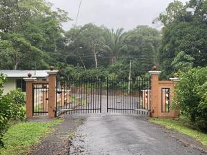 Terreno En Ventaen Panama Oeste, Arraijan, Panama, PA RAH: 20-9038