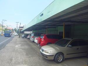Industrial En Ventaen Panama, Rio Abajo, Panama, PA RAH: 20-9039