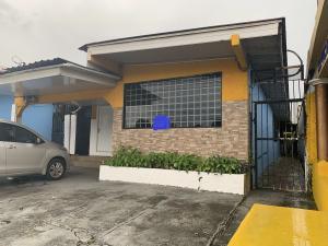 Local Comercial En Alquileren Panama, Altos De Betania, Panama, PA RAH: 20-9040