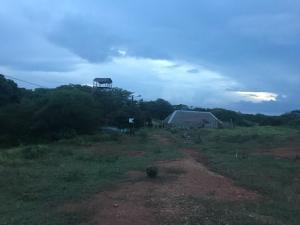Terreno En Ventaen Chitré, Chitré, Panama, PA RAH: 20-9049
