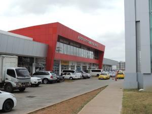 Galera En Alquileren Panama, Don Bosco, Panama, PA RAH: 20-9052