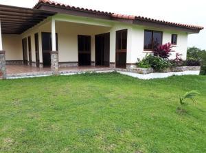 Casa En Ventaen Panama Oeste, Capira, Panama, PA RAH: 20-9051