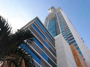 Apartamento En Ventaen Panama, Costa Del Este, Panama, PA RAH: 20-9060