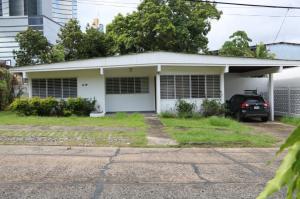 Consultorio En Alquileren Panama, Los Angeles, Panama, PA RAH: 20-9062