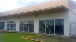 Local Comercial En Alquileren Panama, Las Mananitas, Panama, PA RAH: 20-9073