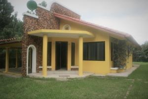 Casa En Ventaen Chame, Sora, Panama, PA RAH: 20-9084