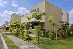 Casa En Alquileren Panama, Costa Sur, Panama, PA RAH: 20-9085