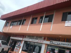 Apartamento En Alquileren La Chorrera, Chorrera, Panama, PA RAH: 20-9089