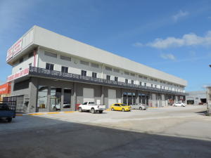 Galera En Alquileren Panama, Tocumen, Panama, PA RAH: 20-9100