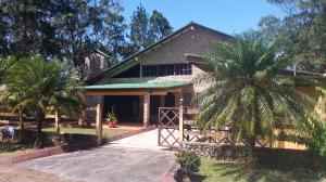 Casa En Ventaen Pacora, Cerro Azul, Panama, PA RAH: 20-9109