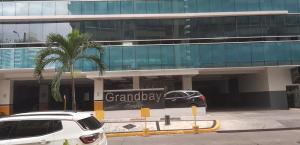 Apartamento En Ventaen Panama, Avenida Balboa, Panama, PA RAH: 20-9116