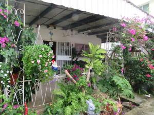 Casa En Ventaen Panama, Parque Lefevre, Panama, PA RAH: 20-9115