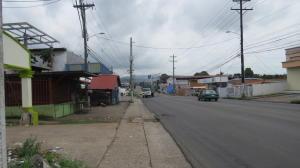 Terreno En Ventaen Panama, Tocumen, Panama, PA RAH: 20-9122