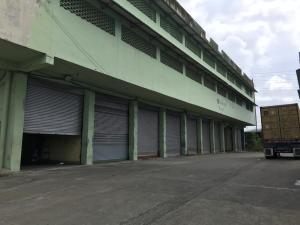 Galera En Alquileren Colón, Colon, Panama, PA RAH: 20-9125
