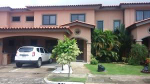 Casa En Alquileren Panama, Versalles, Panama, PA RAH: 20-9130