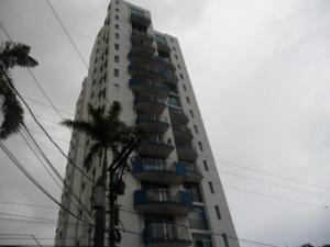 Apartamento En Alquileren Panama, El Cangrejo, Panama, PA RAH: 20-9113
