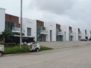 Galera En Alquileren Panama, Pacora, Panama, PA RAH: 20-9141