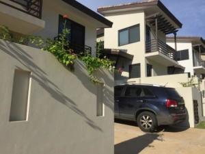 Casa En Ventaen Panama, Panama Pacifico, Panama, PA RAH: 20-9142