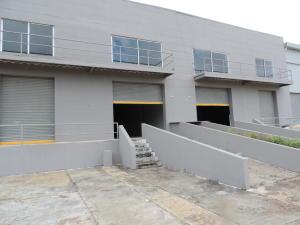 Galera En Alquileren Panama, Pacora, Panama, PA RAH: 20-9152