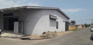 Galera En Ventaen Panama, Las Acacias, Panama, PA RAH: 20-9160