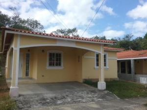 Casa En Ventaen Arraijan, Vista Alegre, Panama, PA RAH: 20-9167