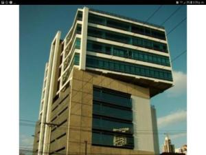 Oficina En Ventaen Panama, San Francisco, Panama, PA RAH: 20-9183