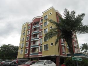Apartamento En Alquileren Panama, Condado Del Rey, Panama, PA RAH: 20-9184