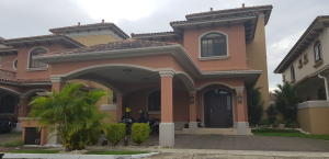 Casa En Alquileren Panama, Costa Sur, Panama, PA RAH: 20-9195