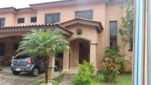 Casa En Ventaen Panama, Versalles, Panama, PA RAH: 20-9199
