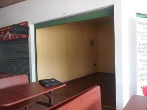 Consultorio En Alquileren La Chorrera, Chorrera, Panama, PA RAH: 20-9203