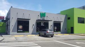 Local Comercial En Ventaen Panama, Chanis, Panama, PA RAH: 20-9205