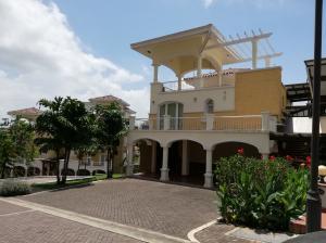 Apartamento En Ventaen Panama, Cocoli, Panama, PA RAH: 20-9216