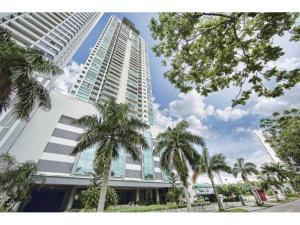 Apartamento En Ventaen Panama, Costa Del Este, Panama, PA RAH: 20-9219