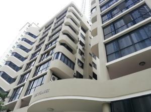 Apartamento En Ventaen Panama, San Francisco, Panama, PA RAH: 20-9220