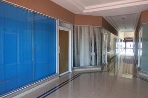 Local Comercial En Alquileren Panama, Amador, Panama, PA RAH: 20-9222
