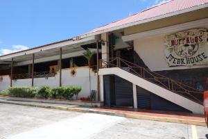 Local Comercial En Alquileren Panama, Amador, Panama, PA RAH: 20-9226