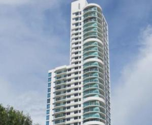 Apartamento En Ventaen Panama, San Francisco, Panama, PA RAH: 20-9227