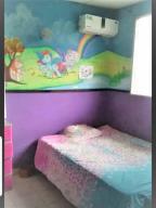 Casa En Ventaen Panama Oeste, Arraijan, Panama, PA RAH: 20-9238