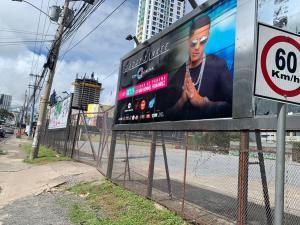 Terreno En Alquileren Panama, Via España, Panama, PA RAH: 20-9253