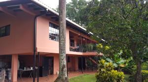 Casa En Ventaen Arraijan, Veracruz, Panama, PA RAH: 20-9263