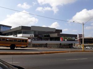 Edificio En Ventaen La Chorrera, Chorrera, Panama, PA RAH: 20-9265