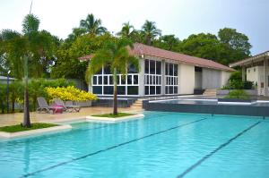 Apartamento En Alquileren Chame, Coronado, Panama, PA RAH: 20-9272