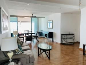 Apartamento En Alquileren Panama, Coco Del Mar, Panama, PA RAH: 20-9286