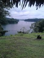 Terreno En Ventaen Colón, Colon, Panama, PA RAH: 20-9290