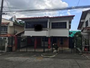Casa En Ventaen Panama, Hato Pintado, Panama, PA RAH: 20-9293