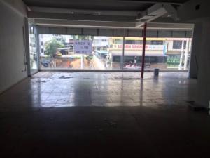Local Comercial En Alquileren Panama, El Cangrejo, Panama, PA RAH: 20-9326