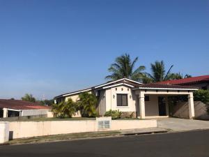 Casa En Ventaen La Chorrera, Chorrera, Panama, PA RAH: 20-9376